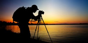 How to Find a Good Photographer