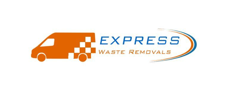 Commercial Rubbish Removal In London, Everything You Need To Know