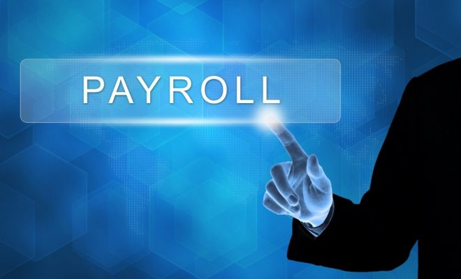 How can Expert Payroll Services in London help your payroll outsourcing?