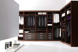 corner-wardrobes-for-bedroom