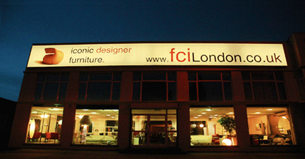 Latest Tips For Modern Bedrooms From FCI London