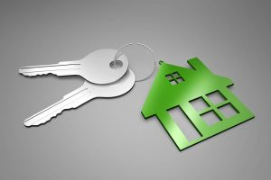 health and safety issues for landlords