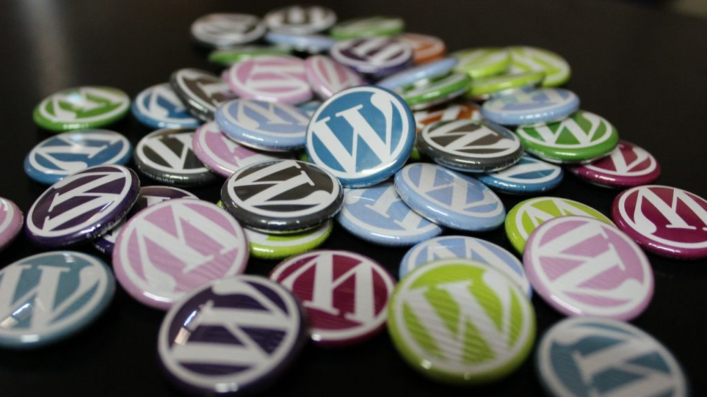 wordpress membership plugin