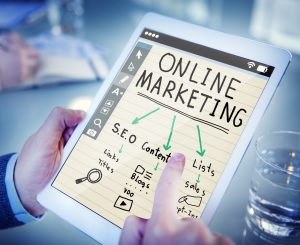 need of digital marketing for business