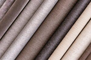 fabric printing in uk