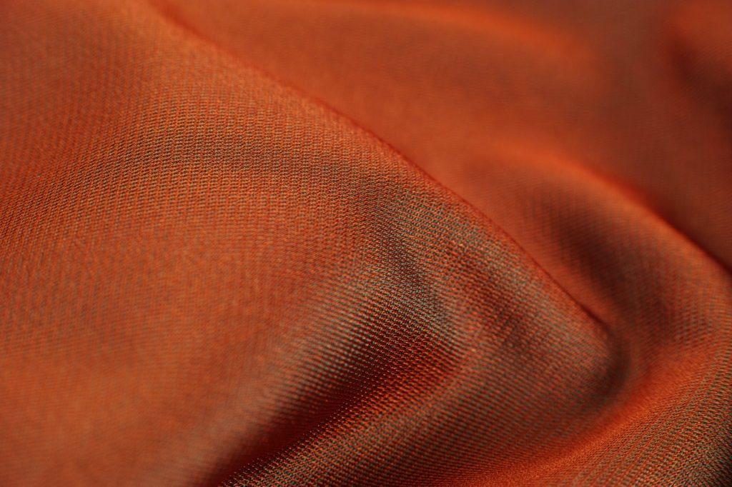fabric printing uk