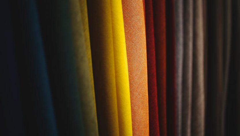 fabric printink uk