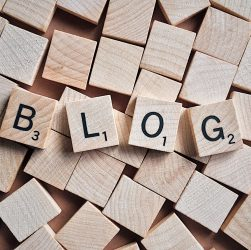 top 3 business blogs