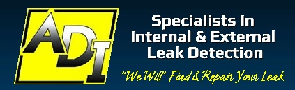 ADI-Leak-Detection-Services