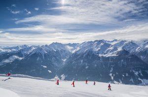 mount everest 1st europian climbed
