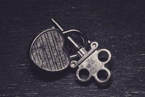 Hiring AA Lock and Key for Locksmith