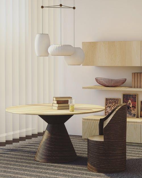 clean _furniture_look