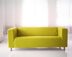 3 Benefits of Sofa Covers & 3 Tips For Buying Them