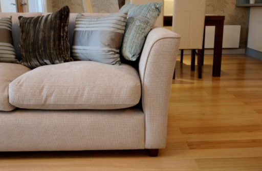 Tips For Buying sofa covers